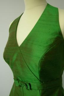 vihrea-silkkimekko-ylaosa