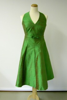 vihrea-silkkimekko